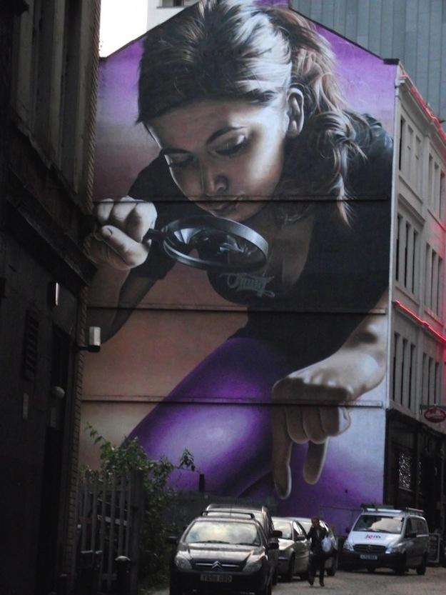 Smug-Glasgow-640x853