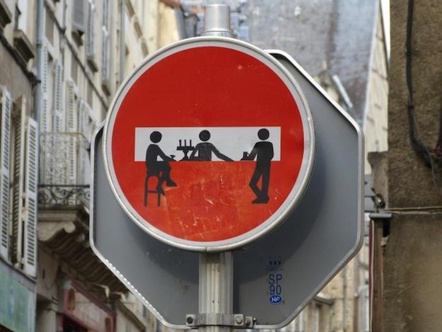 Street-Art-Poitiers-640x480