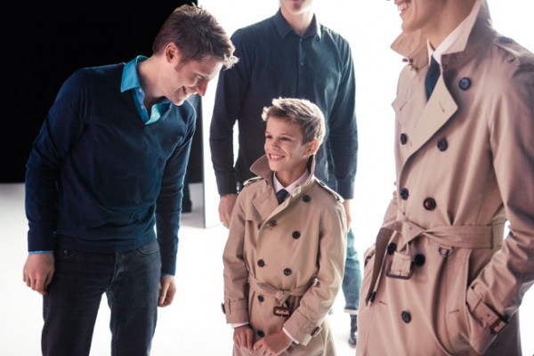 The-Star-Of-Burberry_s-Spring-2013-Campaign-Is...-Romeo-Beckham_