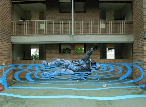 Water-Street-Art-640x469