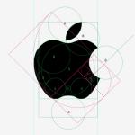 La pomme coupable de violation de brevets