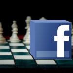 Facebook en concurrence avec de nouveaux médias sociaux