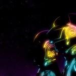 Daft Punk : Retour confirmé pour 2013
