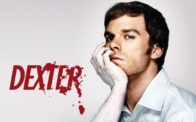 dexter-wallpaper-5