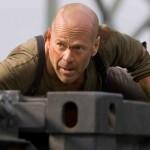 Die Hard 5 : Une nouvelle bande-annonce TV