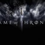 Les séries TV les plus piratées en 2012