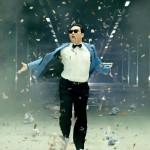Gangnam Style galope sur le milliard de vues