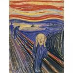 Les meilleurs ventes aux enchères de tableaux en 2012