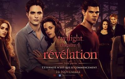 jpg_Twilight-Chapitre-4-Revelation-1ere-Partie-ban