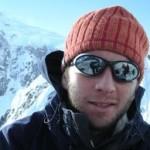 Un marocain à la conquête de l'Everest