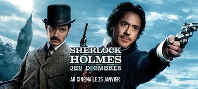 sherlock-holmes-2-jeux-d-ombre