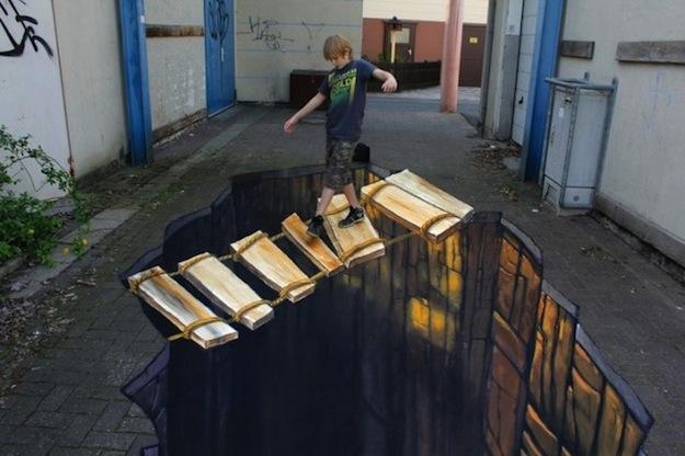 street-art-Nikolaj-Arndt-640x426