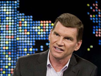 10-ted-haggard-confesses-a-lot-of-stuff