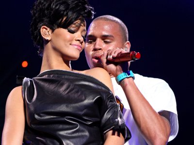 3-rihanna-says-chris-brown-is-the-love-of-her-life