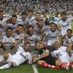 Les 20 clubs de football les plus riches au monde