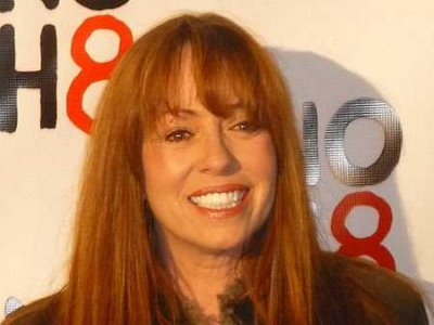 5-mackenzie-phillips-confesses-to-having-sex-with-her-father-for-many-years