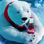 Court-métrage de Coca-Cola réalisé par Ridley Scott
