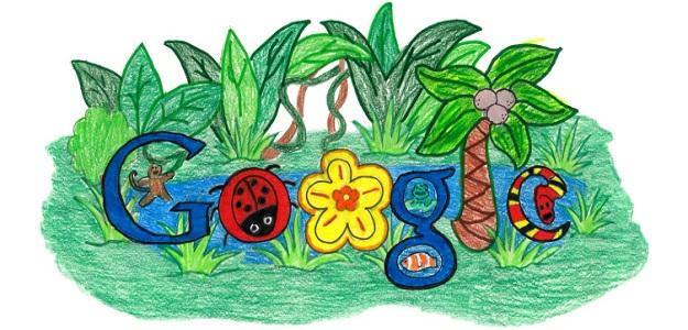 Doodle 2010