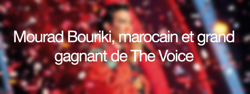 Mourad-Bouriki-the-voice