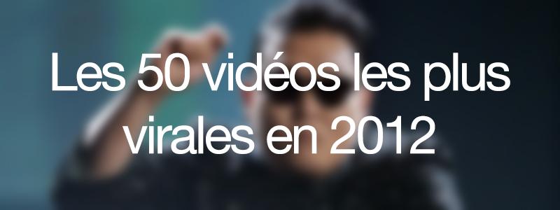 PSY-GANGNAM-STYLE-video-virale