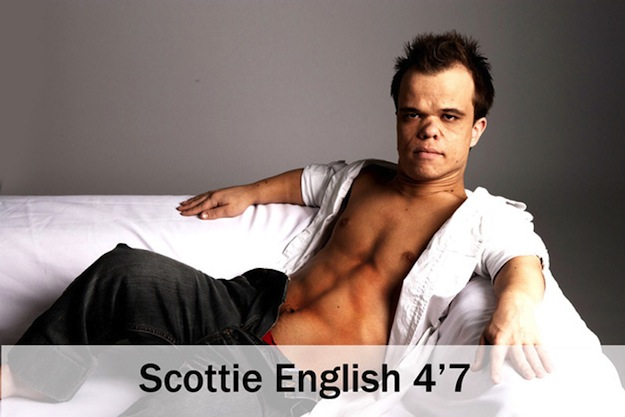 Scottie-English-47