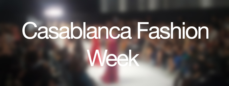 casablanca-fahsion-week