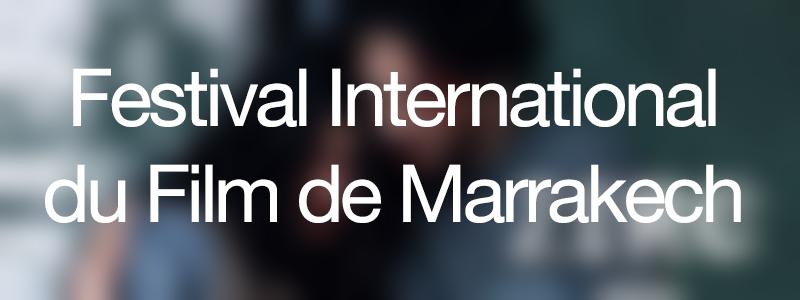 festival-international-film-marrakech-welovebuzz