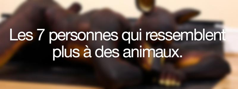 humanimal_homme-chien1