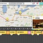Libertrip.com, un réseau social pour planifier son voyage