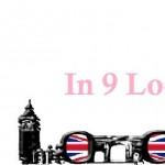 La Fashion Week de Londres printemps-été 2013 en 9 looks