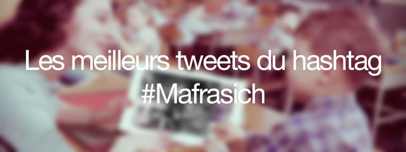 mafrasich