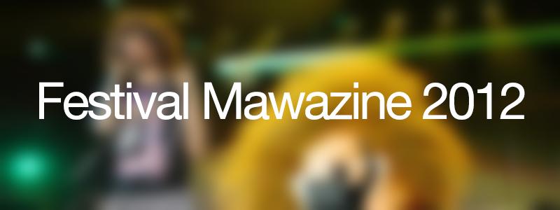 mawazine-2012-welovebuzz