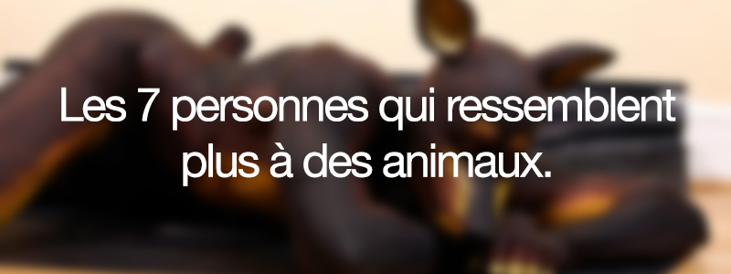 personnes-animaux
