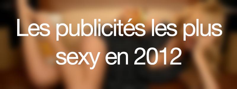 publicite-sexy-2012