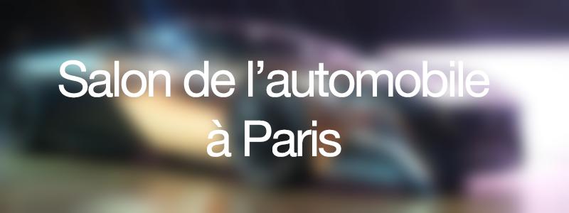 salon-automobile-paris