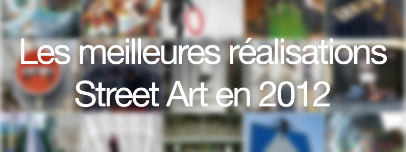 street-art-2012