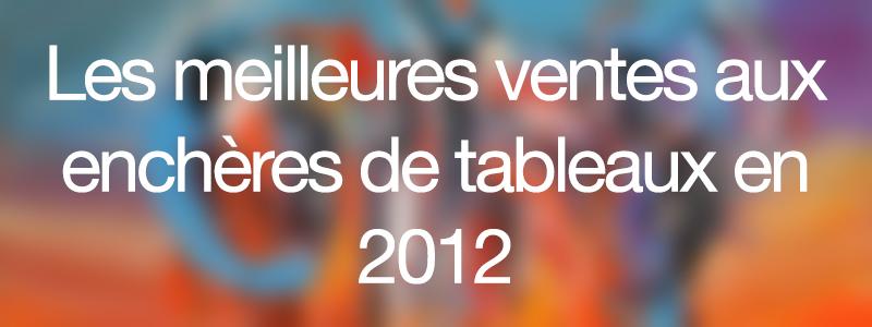 vente-tableau-2012