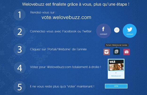 votez-welovebuzz-maroc-web-awards