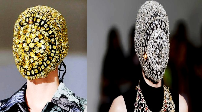 2facemask-maison-martin-margela-paris-haute-couture-fall-2012-fashionhorrors