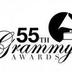 Palmarès des Grammy Awards 2013