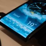 Bientôt un Samsung Galaxy S4 ?
