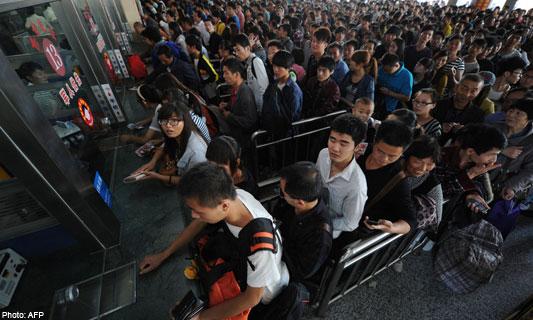 China_s_rail_passengers