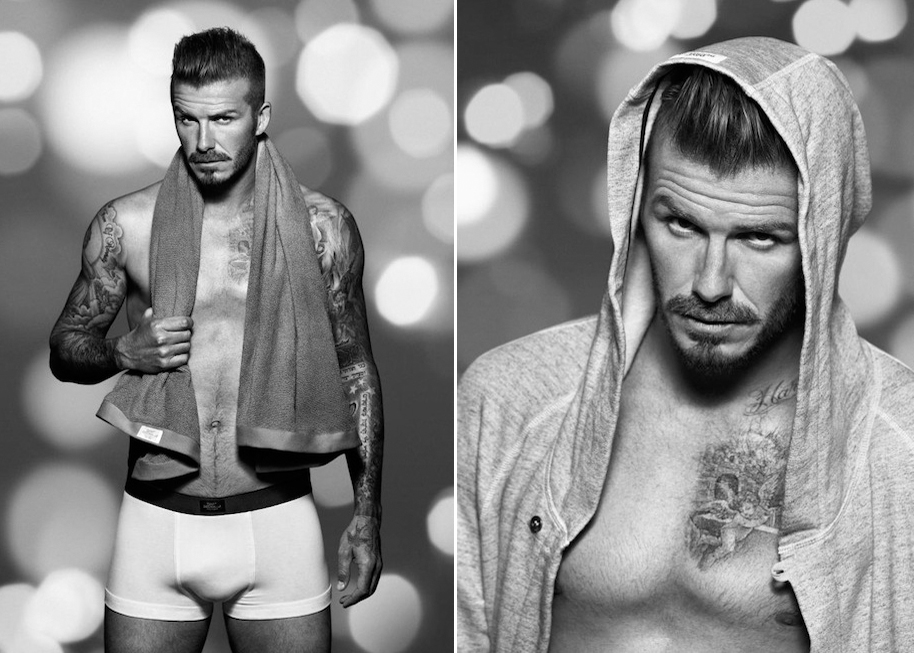 David-Beckham-x-HM-Bodywear-Autumn-2012.1