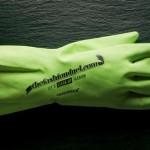 Un Fashion Duel lancé par Greenpeace pour évaluer les marques de Luxe