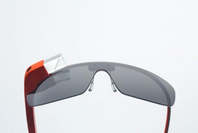 Google-Glass17-640x432