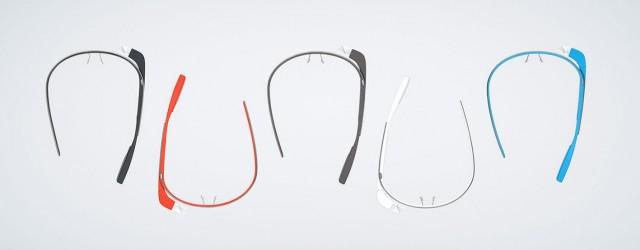Google-Glass4-640x250
