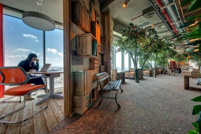 Google-Office-Tel-Aviv-640x426