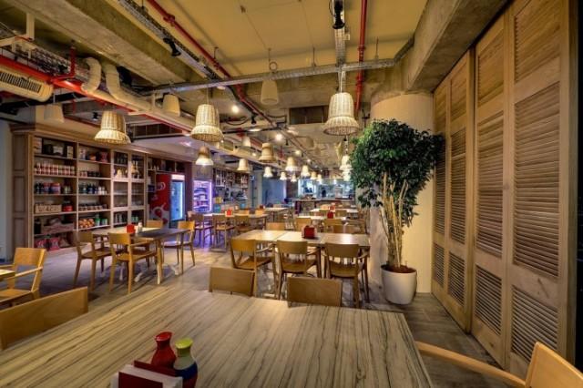 Google-Office-Tel-Aviv10-640x426