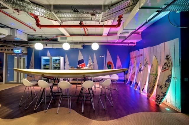 Google-Office-Tel-Aviv11-640x426