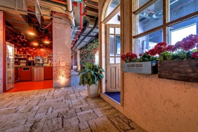 Google-Office-Tel-Aviv13-640x426